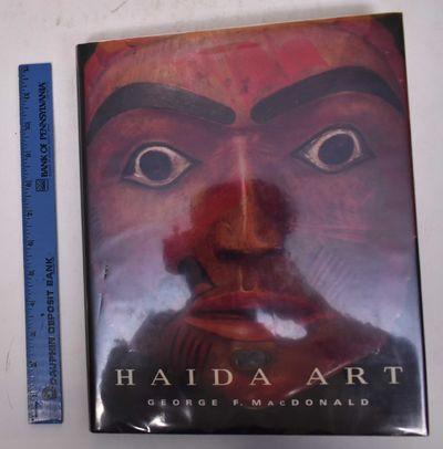 Seattle: University of Washington Press, 1996. Hardcover. VG-/VG- light foxing on title page, minor ...