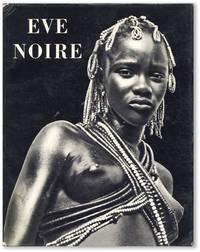 Eve Noire:  Collection des Ides Photographiques 3