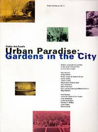 Urban Paradise: Gardens in the City
