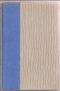 Mallarmé  Selected Prose Poems, Essays & Letters