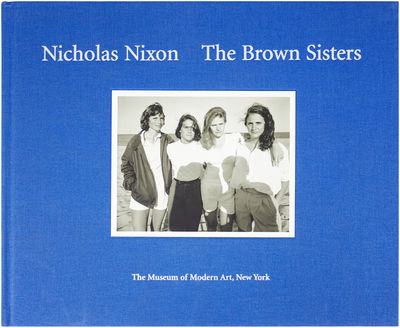 New York: The Museum of Modern Art, 1999. Fine in blue cloth boards.. First Edition. Oblong Quarto. ...