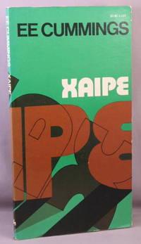 image of Xaipe.