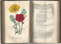 The Floricultural Cabinet and Florists' Magazine (January - December 1854)