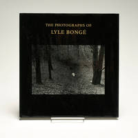 The Photographs of Lyle Bongé