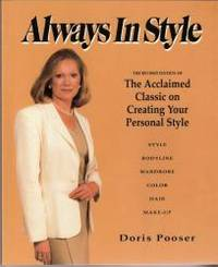 Crisp: Always in Style (Crisp Professional Series)