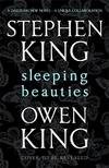 King, Stephen & King, Owen | Sleeping Beauties | Signed First Edition UK Copy
