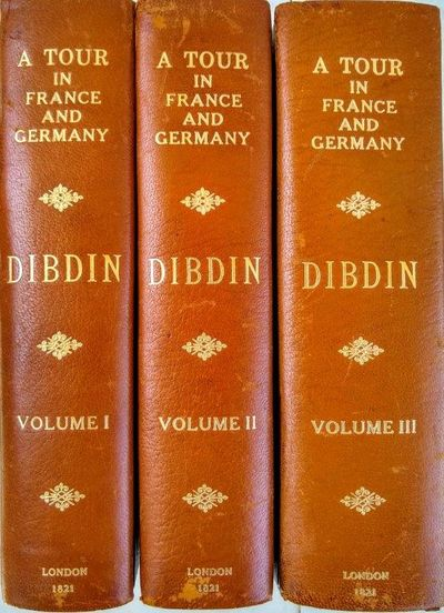 A Bibliographical Antiquarian and...