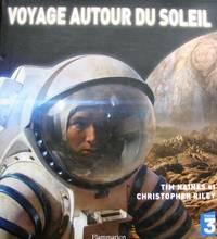 image of Voyage autour du soleil