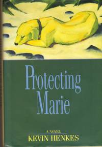 Protecting Marie [May 31, 1995] Henkes, Kevin by  Kevin Henkes - First Edition - 1995-05-31 - from Sperry Books and Biblio.com