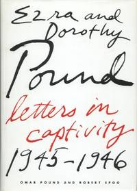 image of Letters in Captivity, 1945-1946