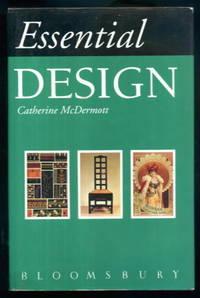 image of Essential Design