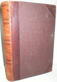 A Treatise on Metal Mining; Volume I