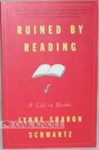 Boston: Beacon Press, 1996. stiff paper wrappers. 8vo. stiff paper wrappers. (vi), 119, (3) pages. A...