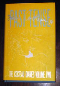 Past Tense: The Cocteau Diaries Volume Two (2)