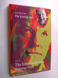 The Bittersweet Man