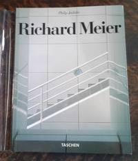 image of Richard Meier (SIGNED)
