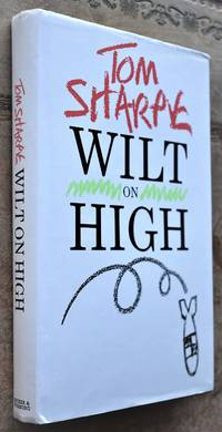 Wilt on High