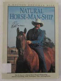 image of Natural Horsemanship
