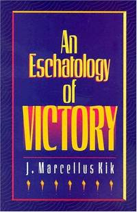 image of Eschatology of Victory