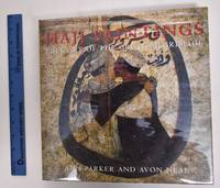 image of Hajj Paintings: Folk Art Of The Great Pilgrimage