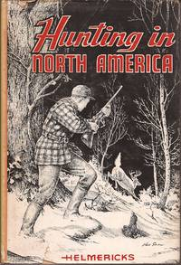 image of Hunting in North America