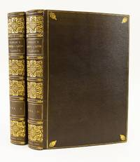 AN INTRODUCTION TO THE KNOWLEDGE OF RARE AND VALUABLE EDITIONS OF THE GREEK AND LATIN CLASSICS by  THOMAS FROGNALL DIBDIN - Fourth Edition - 1827 - from Phillip J. Pirages Fine Books and Medieval Manuscripts (SKU: ST12282)