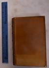 View Image 2 of 6 for The Sketch Book of Geoffrey Crayon, Gent Inventory #173352
