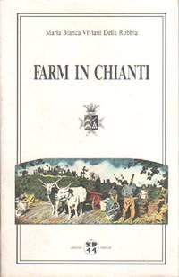 A Farm in Chianti