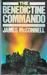 The Benedictine Commando