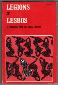 Legions of Lesbos