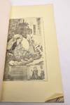 View Image 4 of 6 for Illustrated Catalogue of Famous Paintings from the Great Collection of the Celebrated Connoisseur of... Inventory #173571