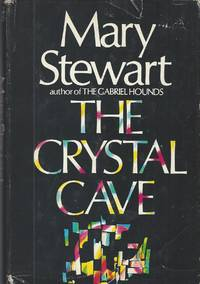 image of Crystal Cave, The