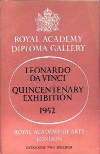 Quincentenary Exhibition.