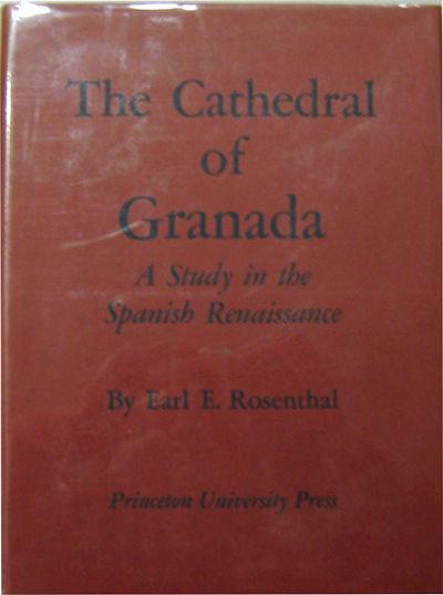 Princeton: Princeton University Press, 1961. First edition. Hardcover. Near Fine/fine. Large quarto....