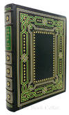 image of TALES OF THE JAZZ AGE Easton Press