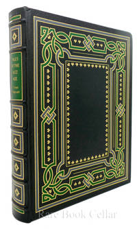 TALES OF THE JAZZ AGE Easton Press by F. Scott Fitzgerald - First Edition; First Printing - 1991 - from Rare Book Cellar and Biblio.com