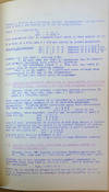 View Image 2 of 2 for Report on the preparation of programmes for the EDSAC and the use of the library of sub-routines Inventory #44861