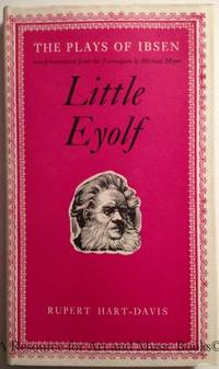 Little Eyolf (The Plays of Ibsen)