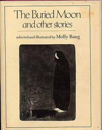 The Buried Moon and Other Stories.