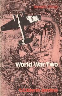 Modern Times: World War Two