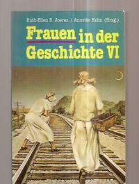 image of Frauen in der Geschichte VI