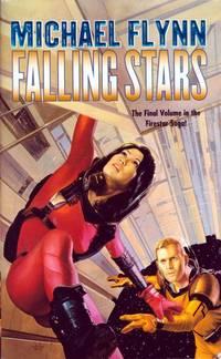 Falling Stars (Firestar Saga)