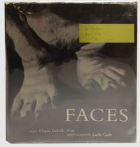image of FACES. Signed