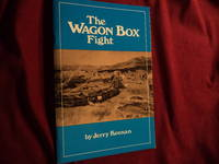 The Wagon Box Fight.
