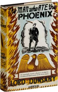 The Man Who Ate the Phoenix