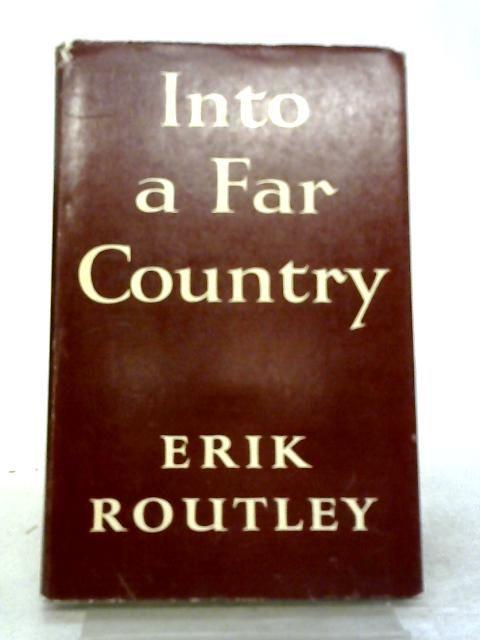 Rob Roy - Waverley Novels Volume IV by Sir Walter Scott