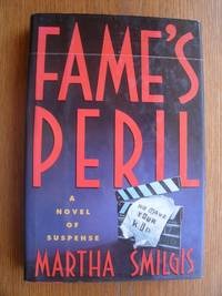 Fame's Peril