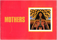 Mothers: The Women's Gallery