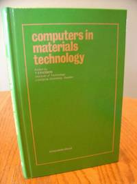 Computers in Materials Technology