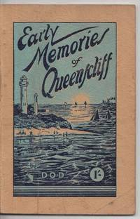 Early Memories of Queenscliff.